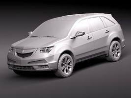 Acura MDX 2011 3010_12.jpg