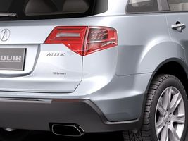 Acura MDX 2011 3010_6.jpg