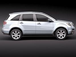 Acura MDX 2011 3010_7.jpg
