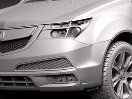 Acura MDX 2011 3010_11.jpg