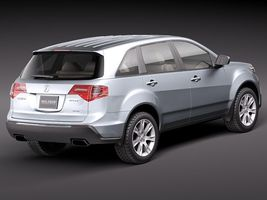 Acura MDX 2011 3010_4.jpg