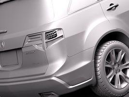 Acura MDX 2011 3010_10.jpg