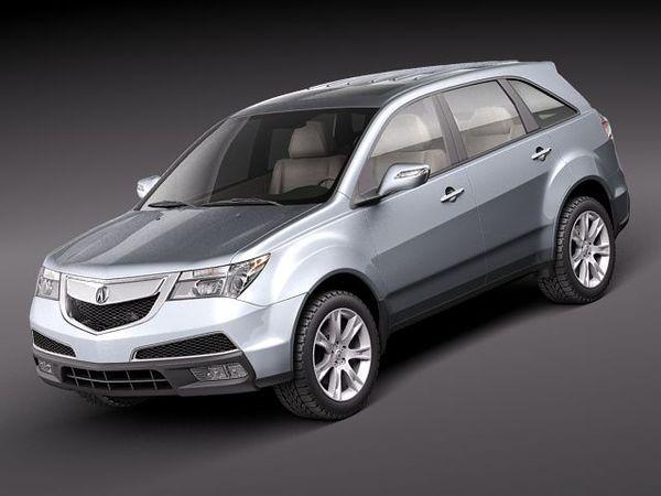 Acura MDX 2011 3010_1.jpg