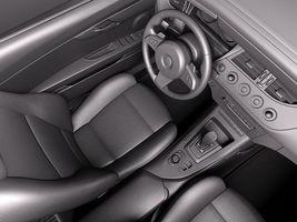 BMW Z4   2011 3019_15.jpg