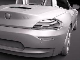 BMW Z4   2011 3019_14.jpg