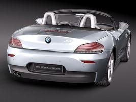 BMW Z4   2011 3019_10.jpg