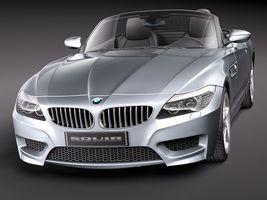 BMW Z4   2011 3019_2.jpg