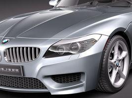 BMW Z4   2011 3019_3.jpg