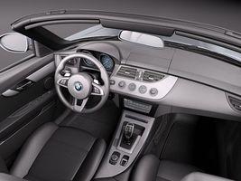 BMW Z4   2011 3019_11.jpg