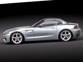 BMW Z4   2011 3019_4.jpg