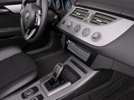 BMW Z4   2011 3019_12.jpg