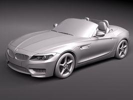BMW Z4   2011 3019_16.jpg
