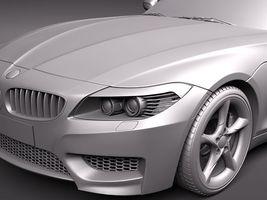 BMW Z4   2011 3019_17.jpg