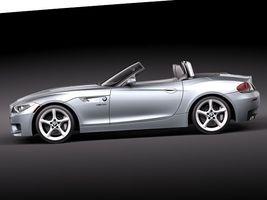 BMW Z4   2011 3019_5.jpg