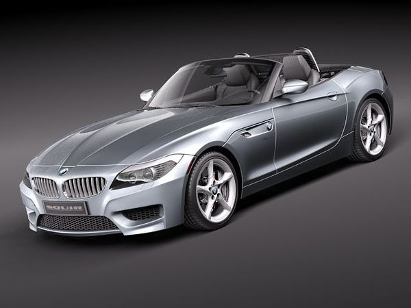 BMW Z4   2011 3019_1.jpg