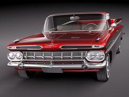 Chevrolet El Camino 1959 3028_2.jpg