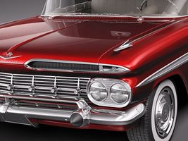 Chevrolet El Camino 1959 3028_3.jpg