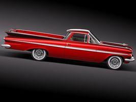 Chevrolet El Camino 1959 3028_7.jpg