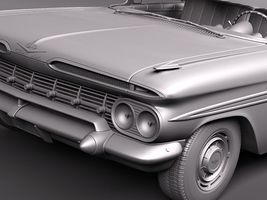 Chevrolet El Camino 1959 3028_12.jpg