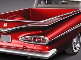 Chevrolet El Camino 1959 3028_4.jpg
