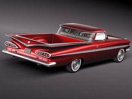 Chevrolet El Camino 1959 3028_5.jpg
