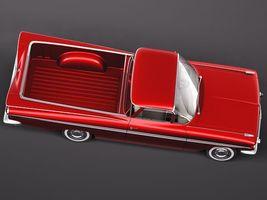 Chevrolet El Camino 1959 3028_8.jpg