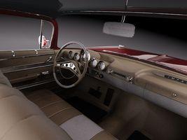 Chevrolet El Camino 1959 3028_9.jpg