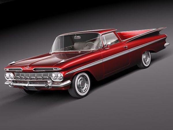 Chevrolet El Camino 1959 3028_1.jpg