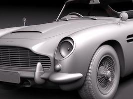 Aston Martin DB5 1963 3043_13.jpg