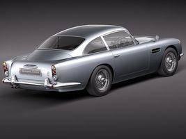 Aston Martin DB5 1963 3043_6.jpg