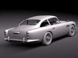 Aston Martin DB5 1963 3043_10.jpg