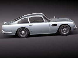 Aston Martin DB5 1963 3043_7.jpg