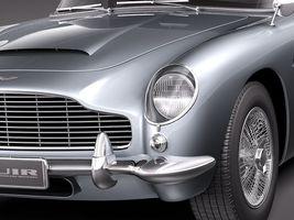 Aston Martin DB5 1963 3043_3.jpg