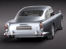 Aston Martin DB5 1963 3043_5.jpg
