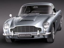 Aston Martin DB5 1963 3043_2.jpg
