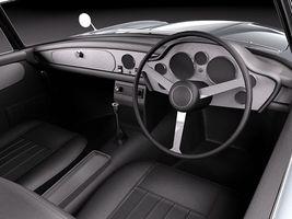 Aston Martin DB5 1963 3043_9.jpg