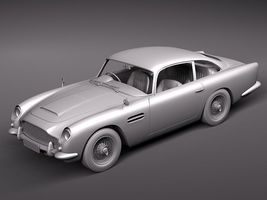 Aston Martin DB5 1963 3043_14.jpg