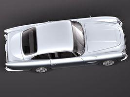 Aston Martin DB5 1963 3043_8.jpg