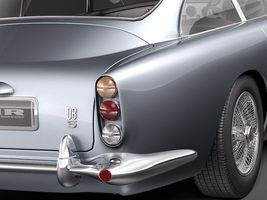 Aston Martin DB5 1963 3043_4.jpg
