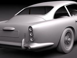 Aston Martin DB5 1963 3043_11.jpg