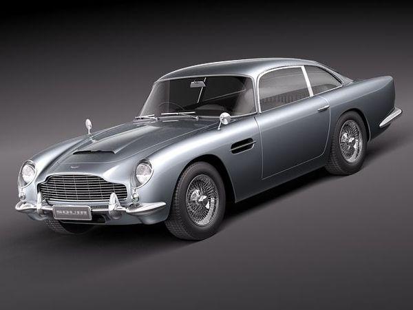 Aston Martin DB5 1963 3043_1.jpg
