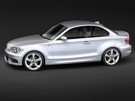bmw 1 coupe 2008 3050_2.jpg
