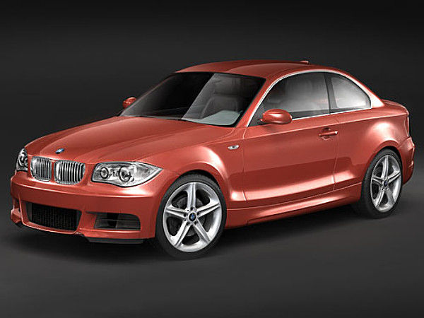 bmw 1 coupe 2008 3050_1.jpg