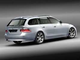 bmw 5 2006 estate 3054_3.jpg