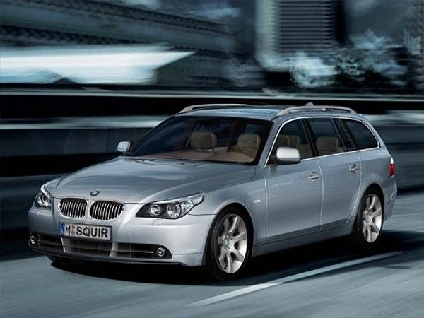 bmw 5 2006 estate 3054_1.jpg