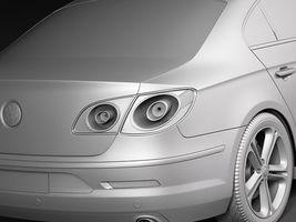 Volkswagen Passat CC R line 3063_12.jpg