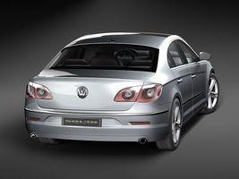 Volkswagen Passat CC R line 3063_5.jpg