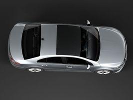 Volkswagen Passat CC R line 3063_8.jpg