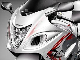 Suzuki Hayabusa 3100_4.jpg
