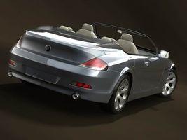 bmw 6 2004 cabrio 3121_5.jpg